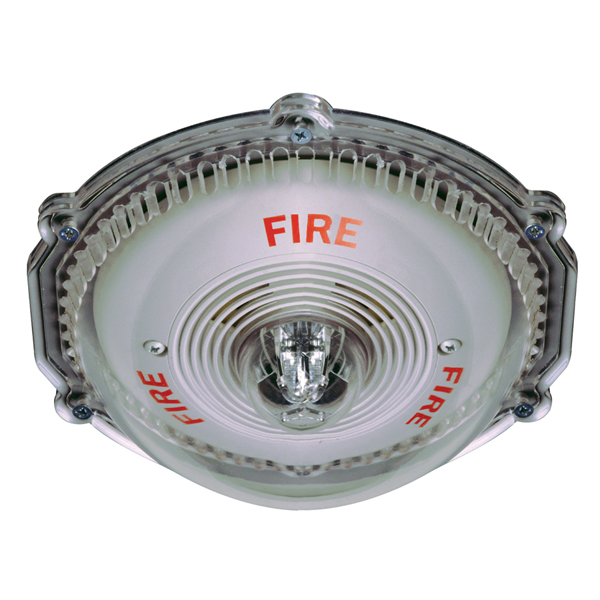 Ceiling Mounted Fire Alarm Strobes Www Gradschoolfairs Com