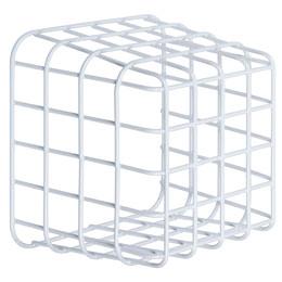 STI 9729 CCTV Cages