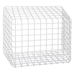 STI 9732 CCTV Cages
