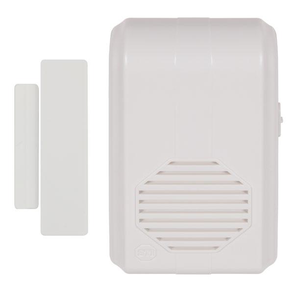 Wireless Chimes Sti Us