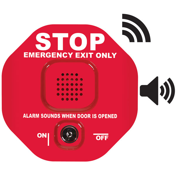 sc 1 st  Safety Technology International & Exit Stopper® - STI US pezcame.com