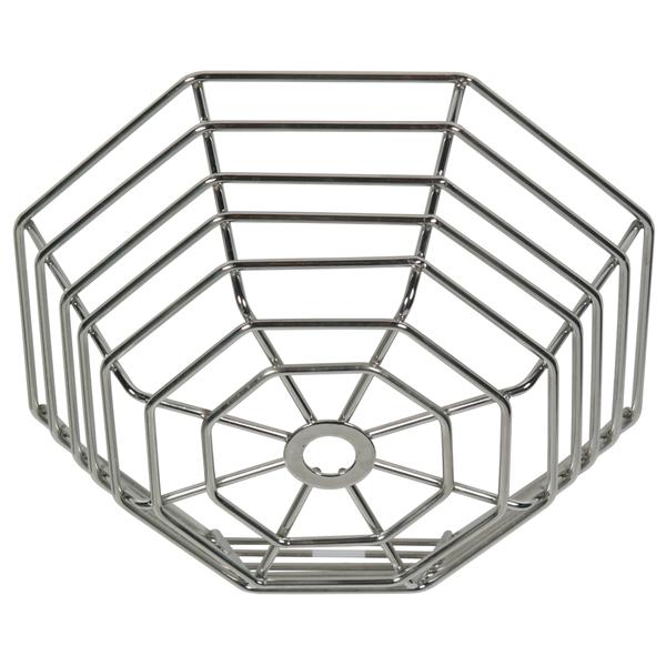 steel web stopper u00ae for smoke detectors