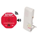Alarms Alerts 150×150