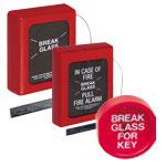 Break Glass 150×150