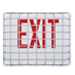Exit Signs Emergency Lighting 150×150