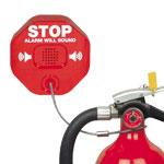 Extinguisher Alarms 150×150