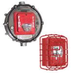 Horn Strobe Speaker Beacon Fire Safety