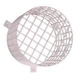 Horn Strobe Speaker Beacon Guards 150×150