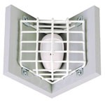 Motion Detector Guards 150×150