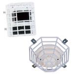 Smoke Detector Wire Guards 150×150