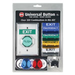 Universal Buttons 150×150