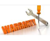 Warranty 3 162×132