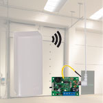Wireless Alerts 150×150