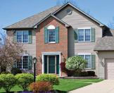 house162x132